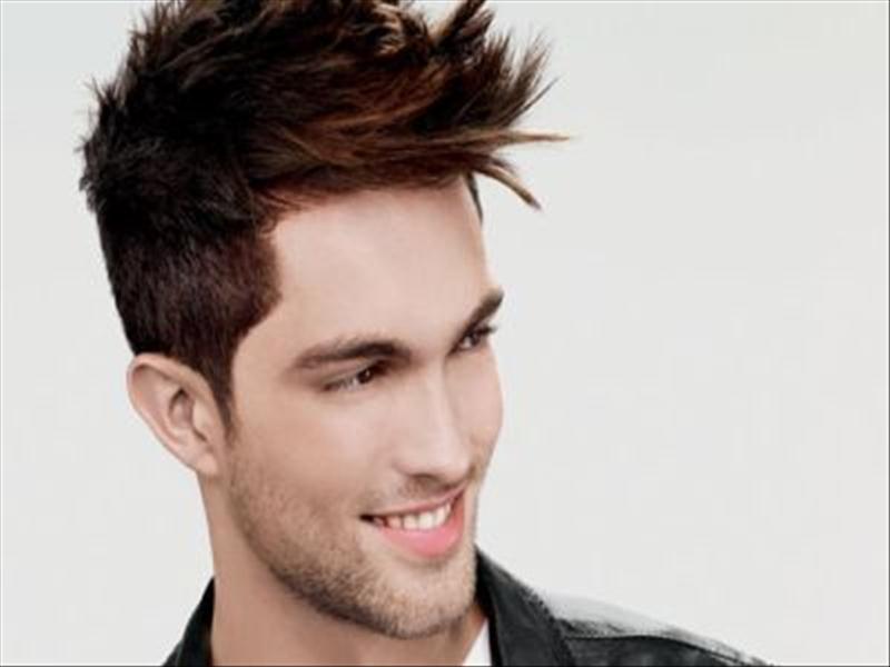 Волосы выпадают с черным корнем
