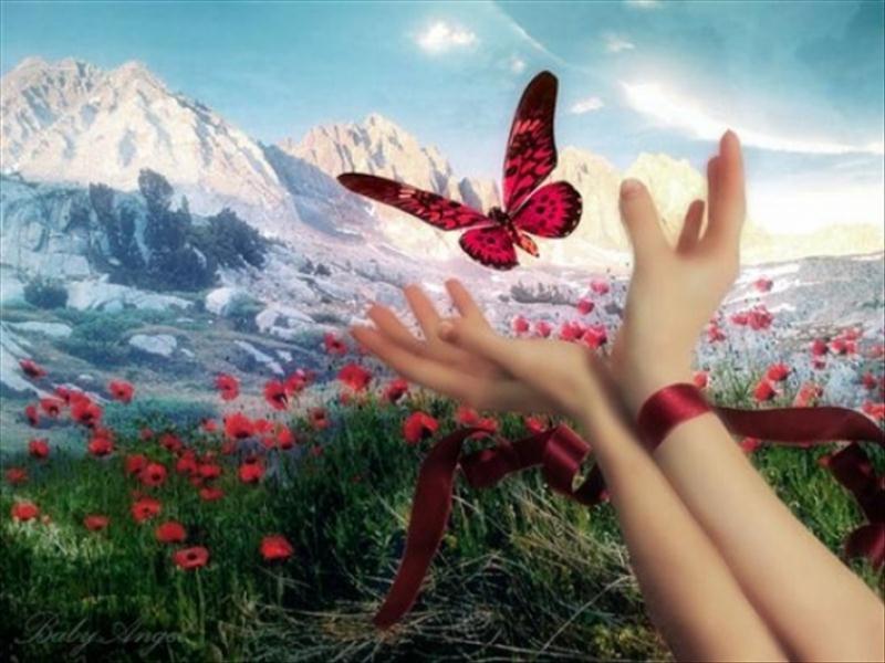 http://www.herseykadinlaricin.com/images/BlogImage/97fd89da-571f-4.jpg